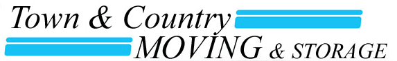 Town & Country Moving